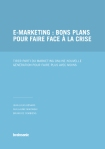 Livre blanc e-Marketing